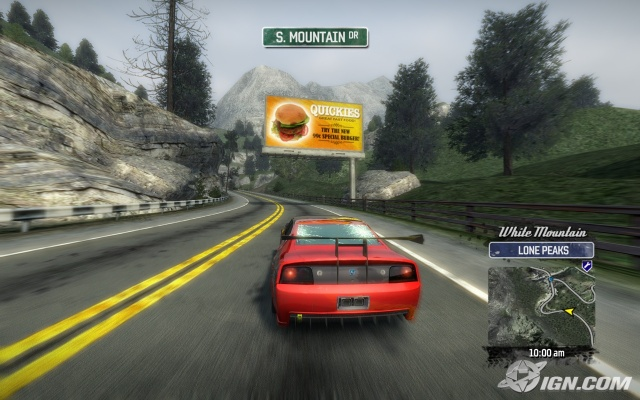 crack file for burnout paradise the ultimate box